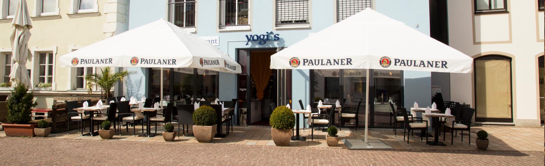 yogis-restaurant-1